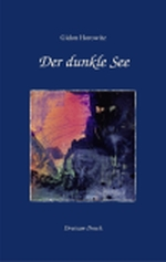 Cover Der dunkle See